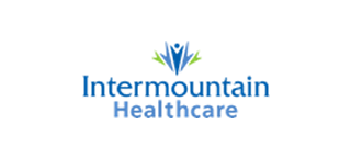 Inter Mountain Healthcare