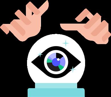 Gartner Predicts 2020: Analytics and BI Strategy