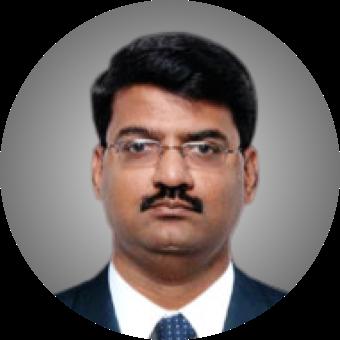 Pushpa Ramachandran