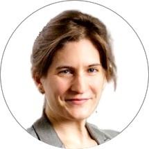 Katya Kocourek