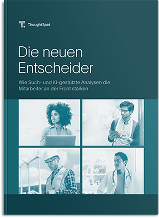 Treffen mit den neuen Entscheidungsträgern E-Book