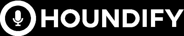 Houndify Logo
