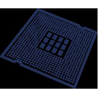 L2l-Icon-3