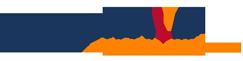MPM-Logo-RGBcolors(sm).png