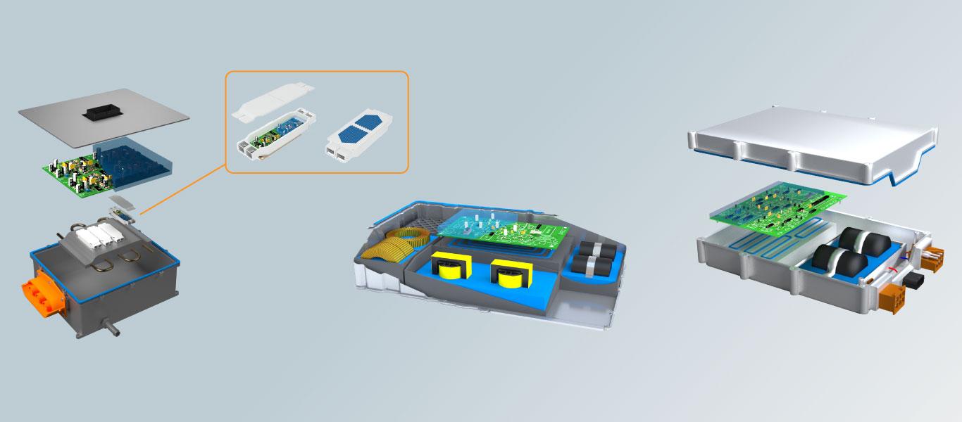 power-electronics-momentive