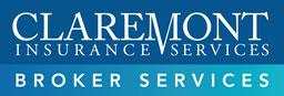 Claremont Insurance Services