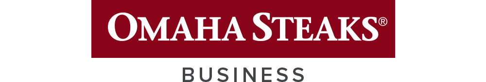 omaha steaks business gifts