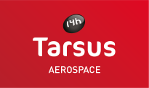 Tarsus Aerospace logo