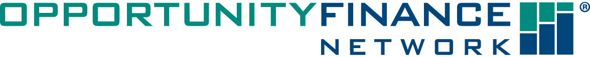 OFN Logo