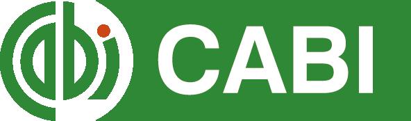 cabi_logo