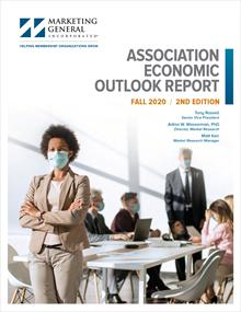 2020 Association Economic Outlook Report