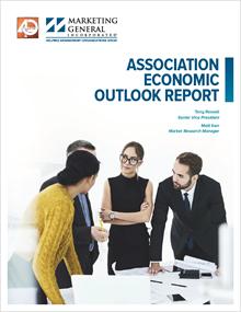 MGI Association Economic Outlook Report