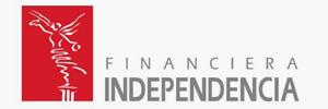 inanciera-independencia-logo