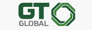 ogo-gt-global