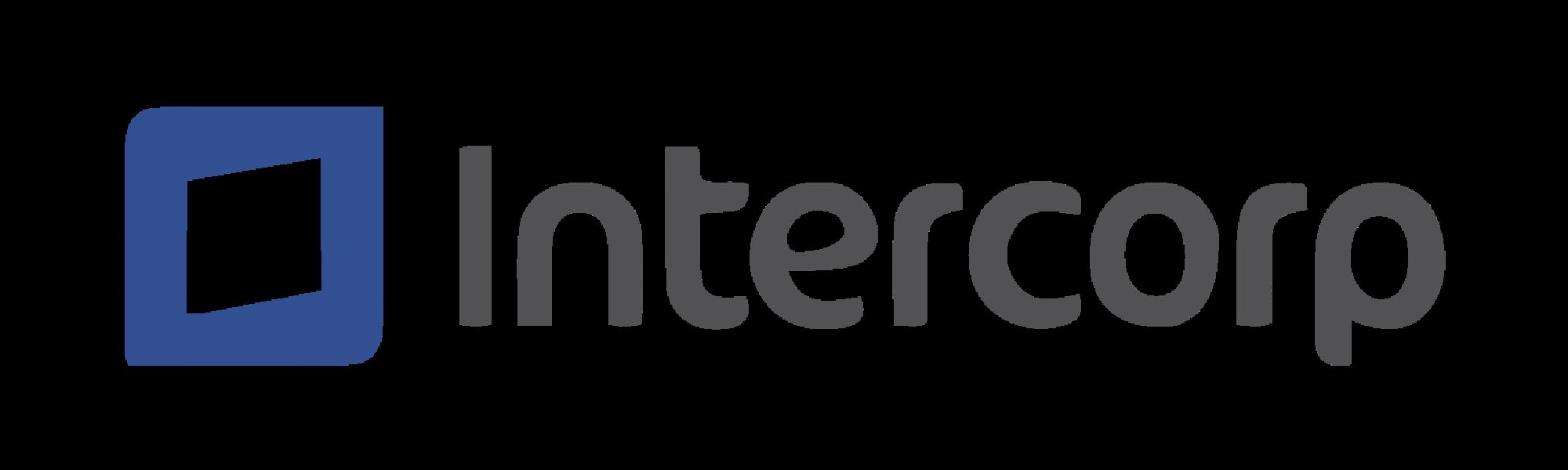 ogo-intercorp