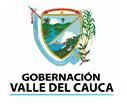 Gobernacion Cauca