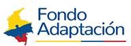 Fondo Adaptacion
