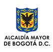 Alcaldía de Bogota