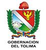 Gobernacion de Tolima