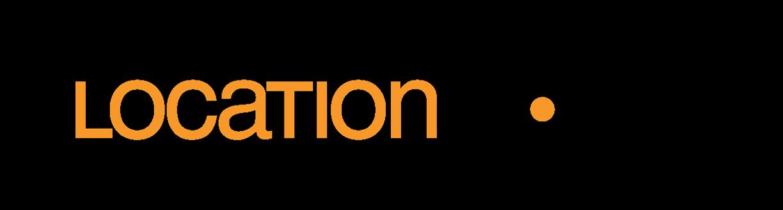 location-world-logo