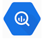 almacenamiento-xertica-google-cloud