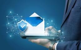 rise in data breaches webinar