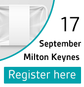 Milton Keynes event