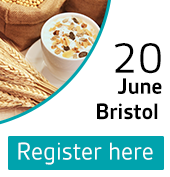 Bristol event