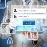 Blog Cloud password spraying