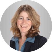 Debbie Schuhardt