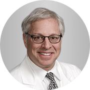 Dr. Brad Henley