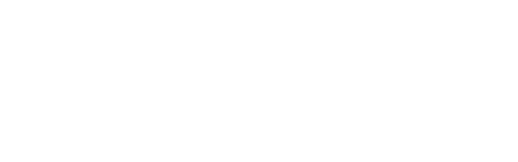 Clinical Practice Solutions Center Logo