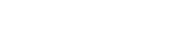 Middlebury Language Schools