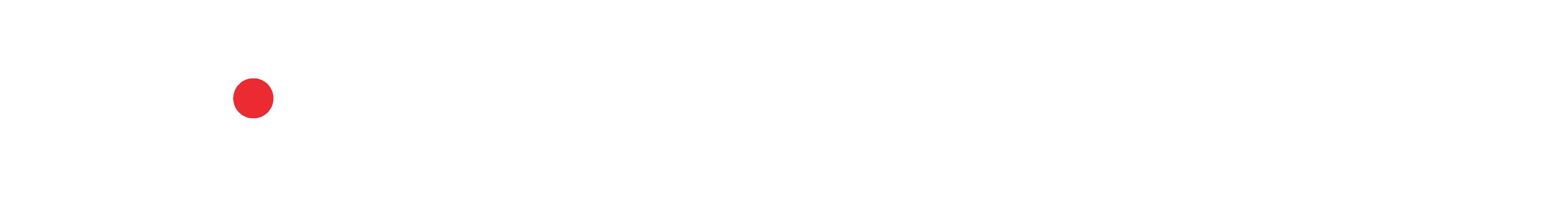 Consensus Logo Reverse
