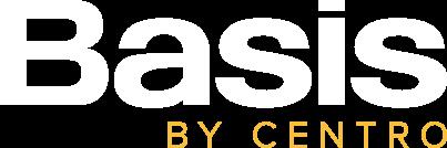 Centro header logo