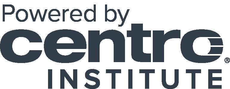 The Centro Institute