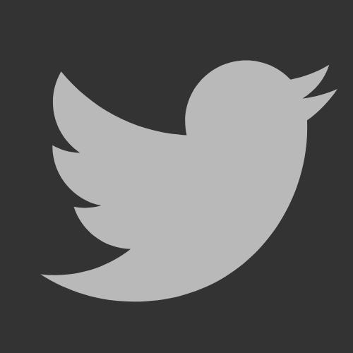 Centro Twitter