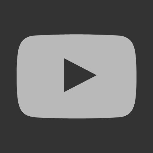 Centro YouTube