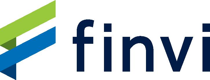 www.finvi.com