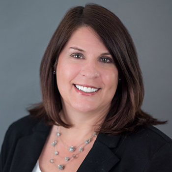 Millar, Inc. Appoints Linda Henley as Chief Financial Officer