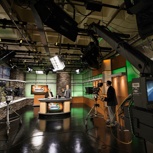 How MSU's TV Center Went From In-House Captioning to 5-Figure Savings
