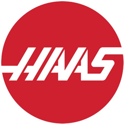 Haas Automation Logo