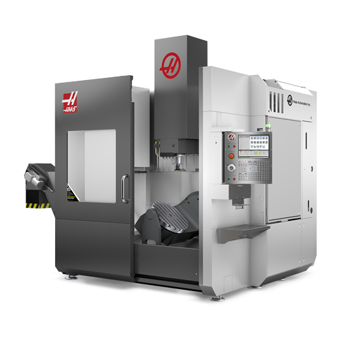 Haas Automation Saves up to Two Hours per Video With Rev Subtitling