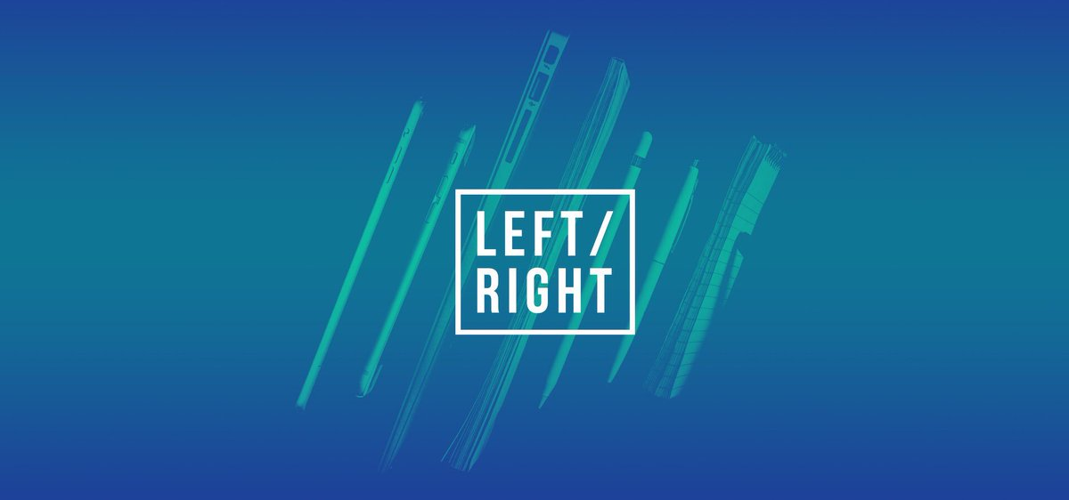 About Left/Right
