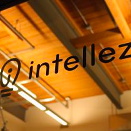 Rev Helps Intellezy Reach New Global Markets