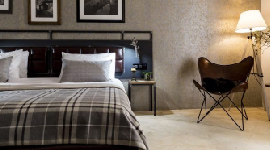 Top 10 Boutique Hotels In Europe
