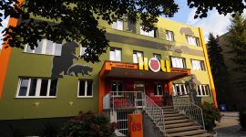 Holi Berlin
