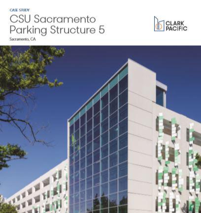 Sac State Case Study