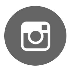 Facades Consortium Group Instagram