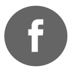 Clark Pacific Facebook